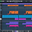 Thumbnail: Drum and Bass