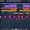 Thumbnail: House Music 3