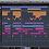Thumbnail: Fat Bass Template