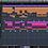 Thumbnail: Dancehall Template