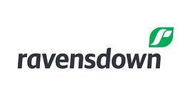 ravensdown-logo.jpg