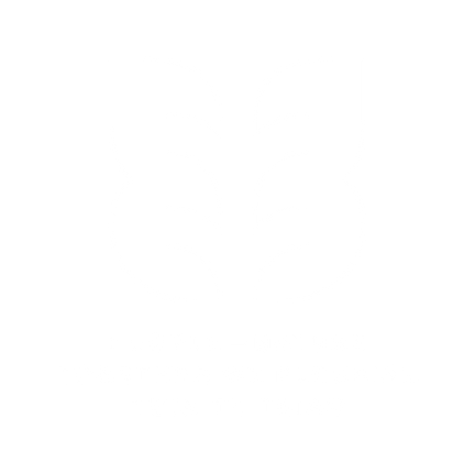 Tuia Te Taiao Vertical Lockup White.png