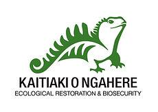 Kaitiaki Logo RGB large.jpg