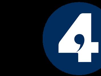 Listen to Radio 4?