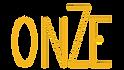 Logotipo Proyecto Onze