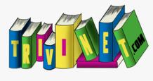 Logotipo de Trivinet.com