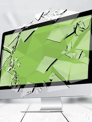ERRORES COMUNES EN SITIOS WEB DE COLEGIOS