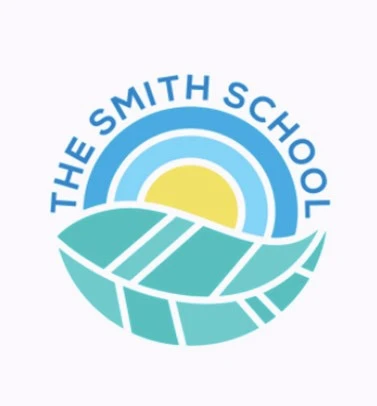 Logotipo de The Smith School