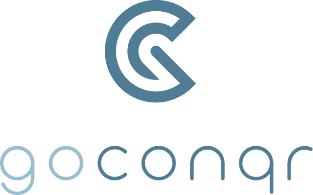 Logotipo de Goconqr