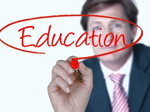 ¿QUÉ SON LAS MARCAS EDUCATIVAS?
