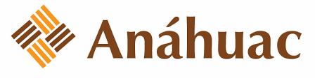 Logotipo de la Universidad Anáhuac