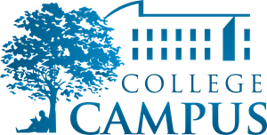 Logo del College Campus