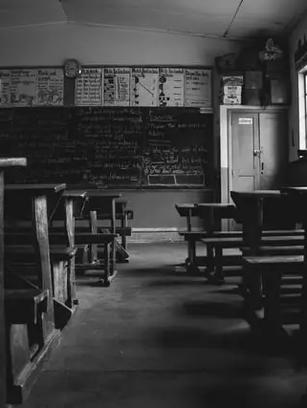 EDUCACIÓN EN POSPANDEMIA