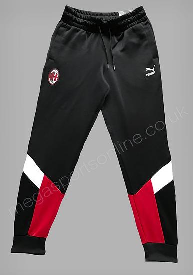 PUMA AC Milan Iconic Track Pants