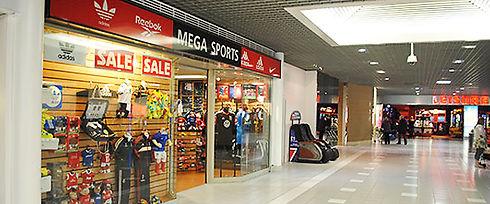megasports.jpg