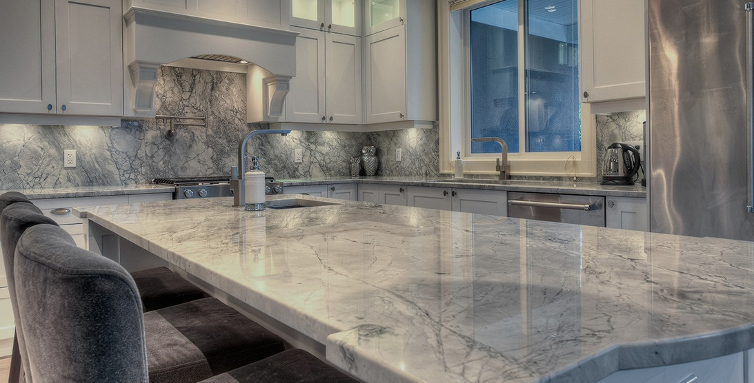 GRAY WITH GREY CHAIRS Exotic Stone countertop company2017-12-11 14.11_edited.jpg