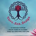 vivre.son.design 4 (13).png