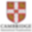 university-of-cambridge-international-ex