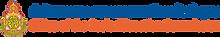 logo-obec-840x142.png