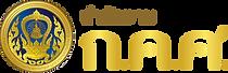 otepc-logo-002.png