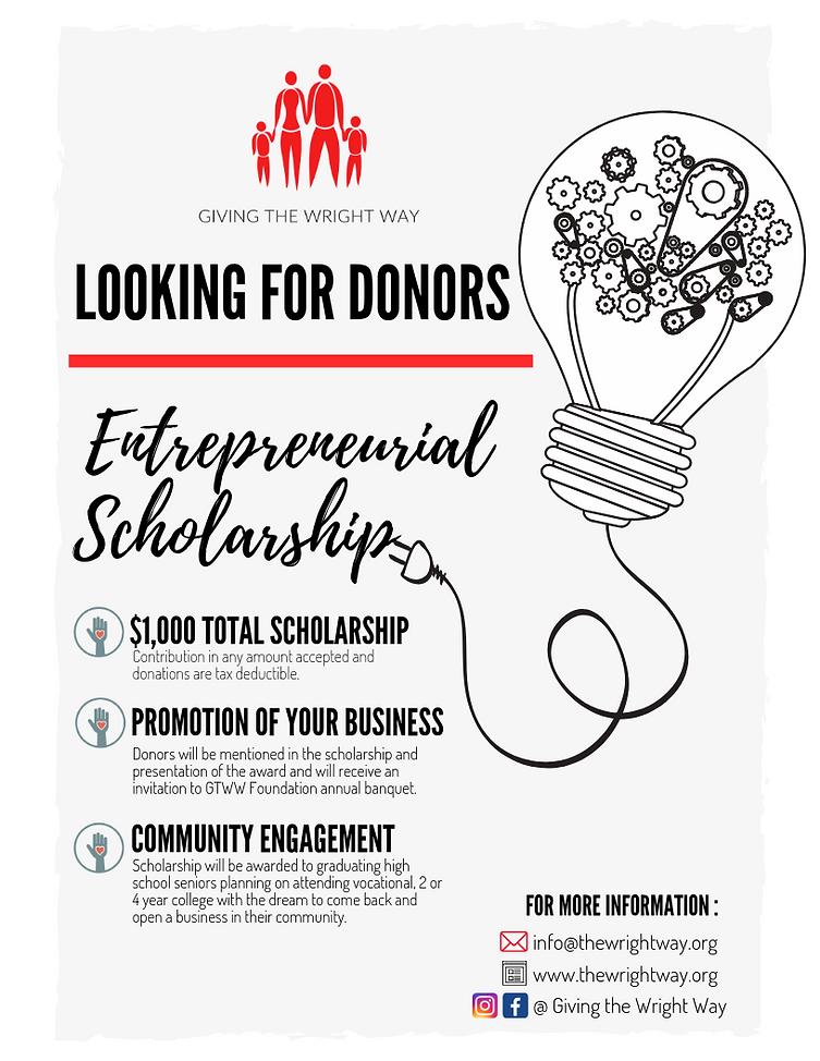 GTTW Entrepreneur Scholarship.png