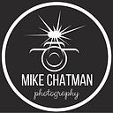 mikechatman.net (1).png