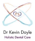 True Dentistry Dr Kevin Doyle Logo