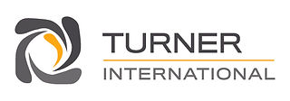 Turner International Consultancy Logo
