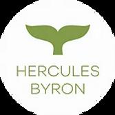 Hercules Byron Logo