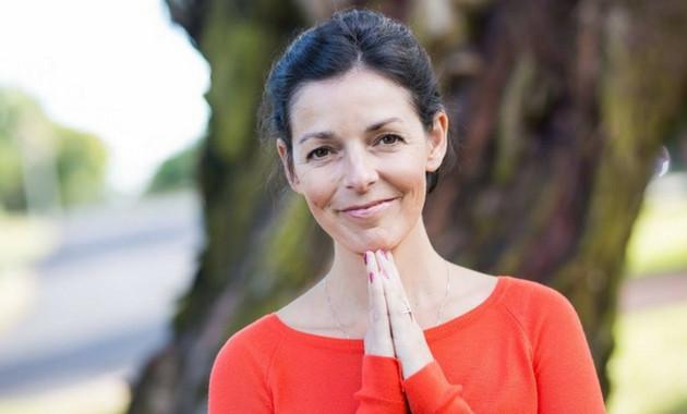 Anna McCormack - Founder Beacon Social Media
