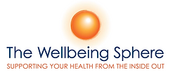 The Wellbeing Sphere Logo