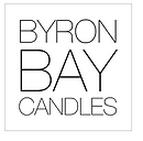 Byron Bay Candles Logo