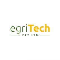 egriTech FB Profile Pic.png