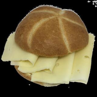 Käsesemmel