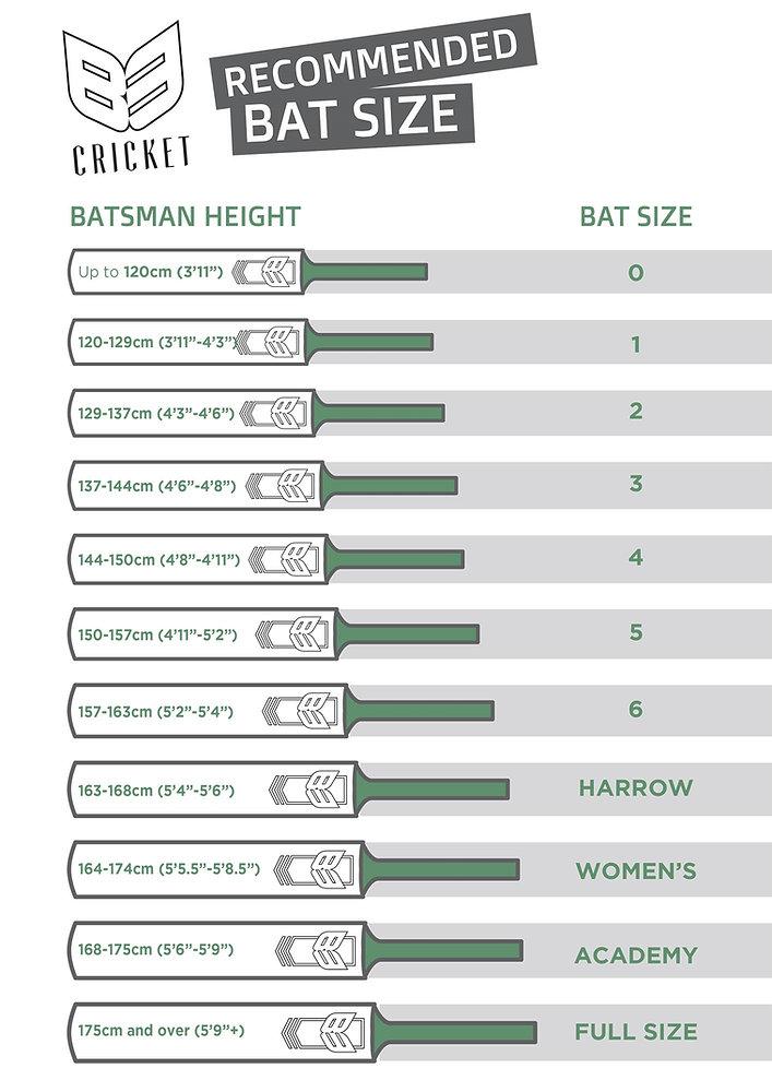 Cricket Bat Size guide_24_11_2017.jpg