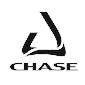 Chase Cricket