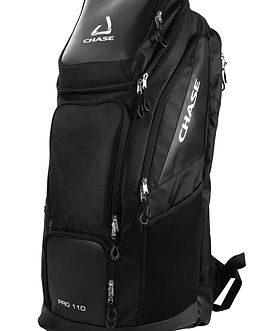 Cricket Luggage and Bags