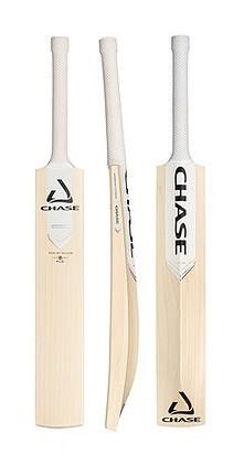 Mens Cricket Bats