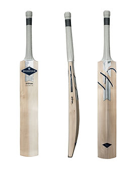 Players Limited Edition English Willow Bats