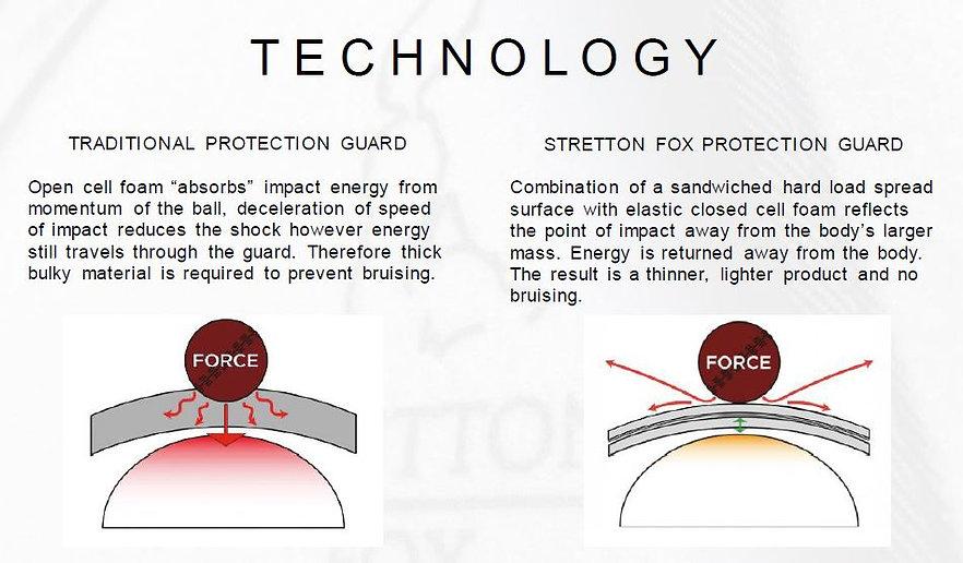 StettonFoxTech.JPG