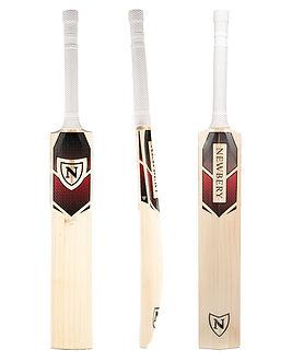 Newbery_Cricket_Bats_NSeries_RedBlack_al