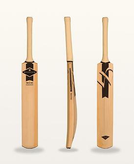 Grade 3 English Willow Bats