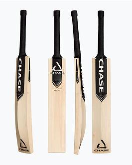 Grade 2 English Willow Cricket Bats