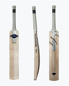 Grade 1 English Willow Cricket Bats