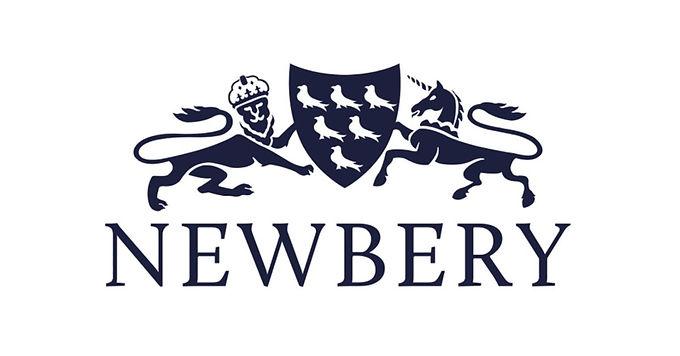 Newbery Cricket