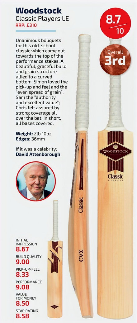 cricketer_2019_gif_edited.jpg