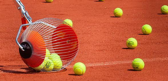 k-max-tennis_orig.jpg