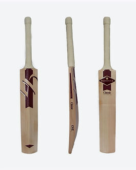 Grade 3 English Willow Cricket Bats