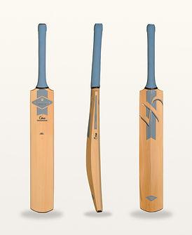 Kashmir Willow Cricket Bats