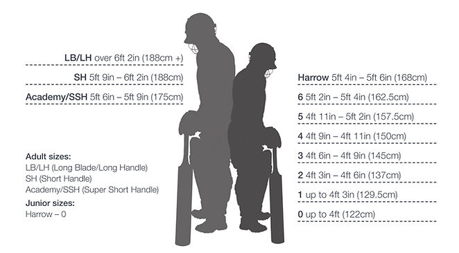 Size-chart-bats.jpg